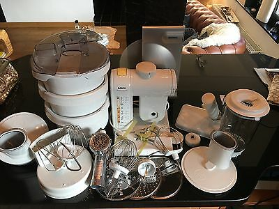 MIXER collection on eBay!