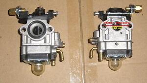 carburatore-per-decespugliatore-2-tempi-23-36-CC