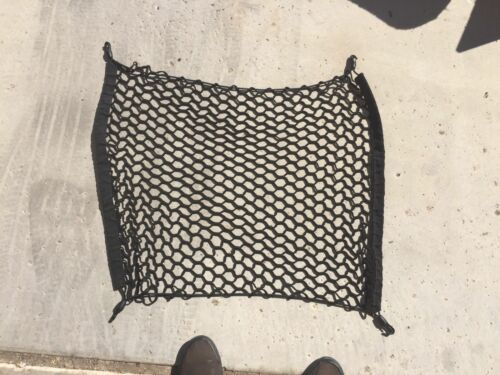 2004-2009 Brand New 5 door Trunk Floor Style Cargo Net for Mazda3 Mazda 3