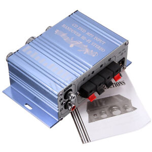 Mini-Hi-Fi-Subwoofer-Stereo-Audio-Amplifier-2-Channel-Amp-Car-Motorcycle