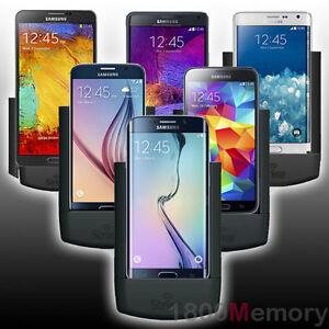 Strike-Alpha-Car-Cradle-Charger-Dock-Mount-Antenna-Coupler-for-Samsung-Galaxy