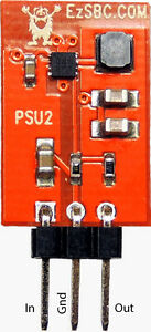 3-Terminal-3-3V-1A-Switching-Voltage-Regulator-Power-Supply