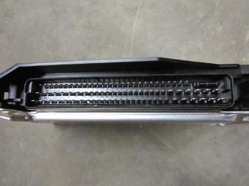 Steuergerät ESP FDR VW Passat 3B AUDI A4 A6 8D0907389D