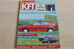 Bmw 518i E34 Kft 12/1993 Bequemes GefüHl Saab 900 Ehrlich 149780