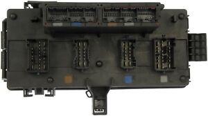 Integrated-Control-Module-Dorman-599-924-Reman