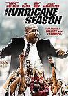Hurricane Season (DVD, 2011)