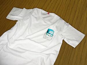 Pocket-BMO-Adventure-Time-TShirt