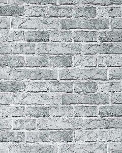 Tapete-Steintapete-3D-Edem-583-26-Steinmauer-Grau-Steinoptik-3-qm