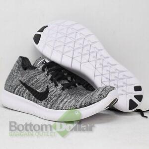 Zapatos para correr originales Nike Free Rn Flyknit para