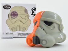Star Wars Series 2 Legion 2.5-Inch Stormtrooper Vinyl Helmet - Version 2