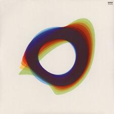 Orbital - Wonky (Vinyl LP - 2012 - UK - Reissue)