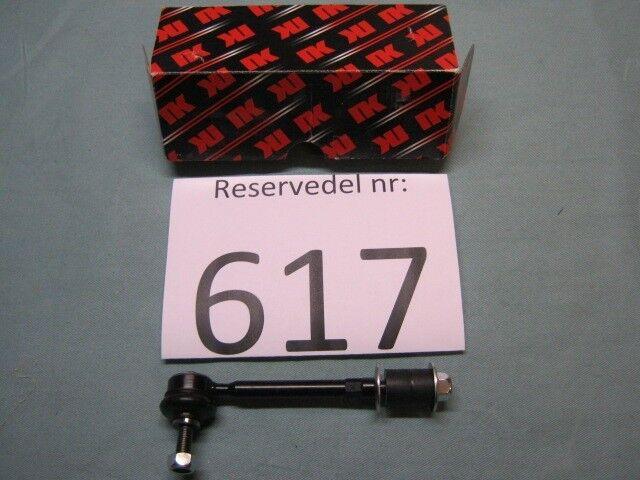 Andre reservedele, Stabilisatorstang, Nissan Primera