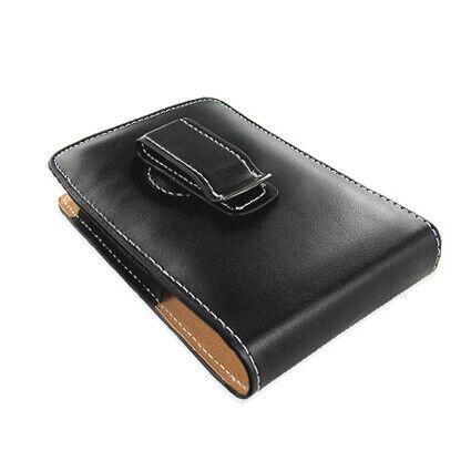 NAVI TASCHE CASE USB NETZTEIL Becker READY 45 EU 19 SE ICE LMU SE 50 20