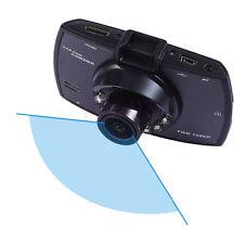 "2.7""Full HD 1080P Car SUV DVR Camera G-sensor Tachograph Video Recorder Dash Cam"