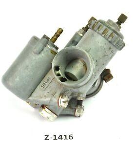 DKW-RT-175-vs-Bj-1958-Carburateur-Bing-1-24-66