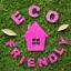 Hemway-Eco-Friendly-Glitter-Biodegradable-Cosmetic-Safe-amp-Craft-1-24-034-100g thumbnail 31