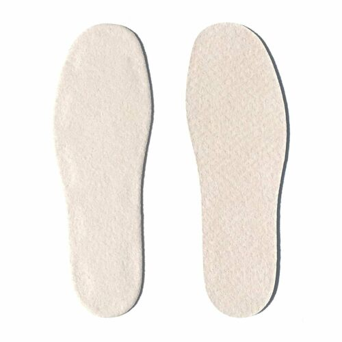 """Covey Sports Ski and Snowboard Boot Shims for Insoles 1//8/"""" Thickness"""