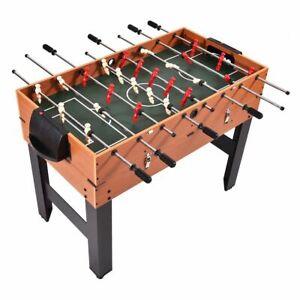 48-034-3-in-1-Multi-Combo-Football-Billiards-Pool-Hockey-Game-Table