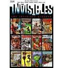 Invisibles TP #7 The Invisible Kingdom by Grant Morrison (Paperback, 2002)