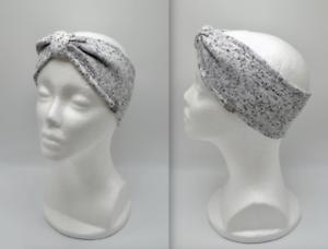Nike-Novelty-Knit-Headband-Cold-Weather-Heather-Grey-Atmosphere-grey