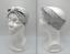 縮圖 1 - Nike-Novelty-Knit-Headband-Cold-Weather-Heather-Grey-Atmosphere-grey