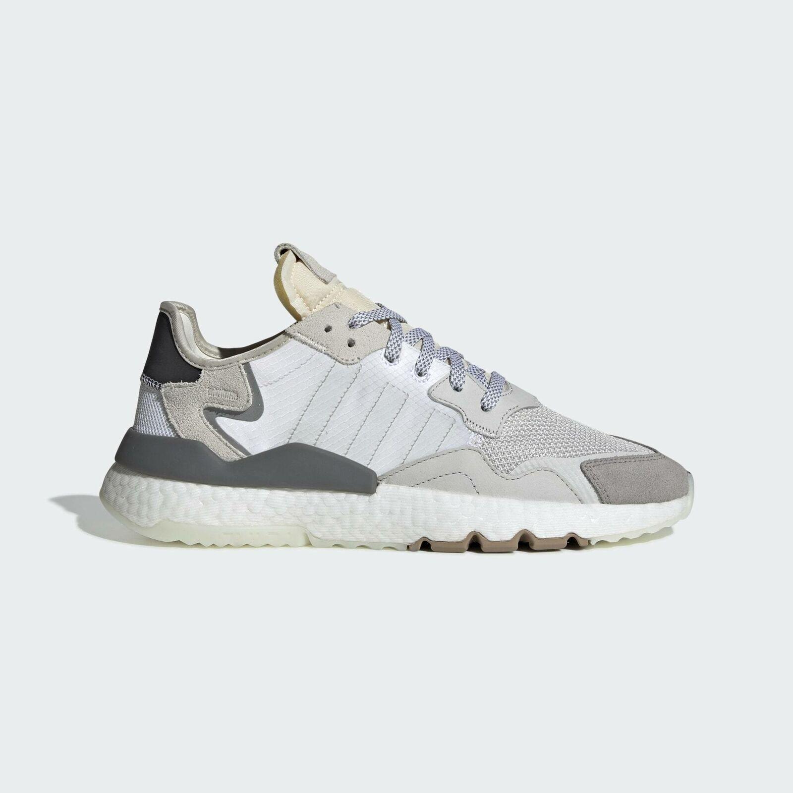 Bescheidenen Preis Adidas Männer Sneaker & Turnschuhe White
