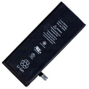 Fabricante-De-Equipo-Original-Reemplazo-de-Bateria-Li-Ion-1715-mAh-con-cable-Flex-para-Apple-iPhone