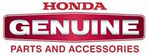 HONDA-GENUINE-TRIMMER-HEAD-UMK425-UMK435-UMK431-UMT431