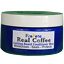 FraPete-Coffee-Cutting-Board-Cream-Oil-Conditioner-Wax-Real-Coffee-OIl-245-mils thumbnail 5
