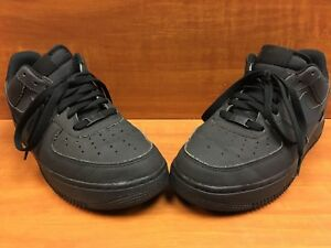 online retailer 6935d 9a075 Image is loading Nike-Air-Force-1-One-AF1-Tuff-Tech-
