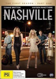 Nashville-Season-1-Part-1-DVD-2014-3-Disc-Set