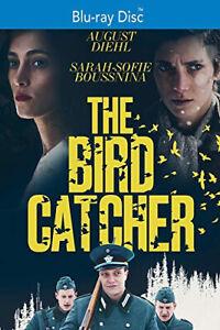 The-Birdcatcher-Blu-ray-Blu-ray-DVD-Free-Shipping-New
