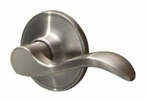 Dexter-by-Schlage-J170SEV619RH-Seville-Decorative-Inactive-Trim-Right-Handed