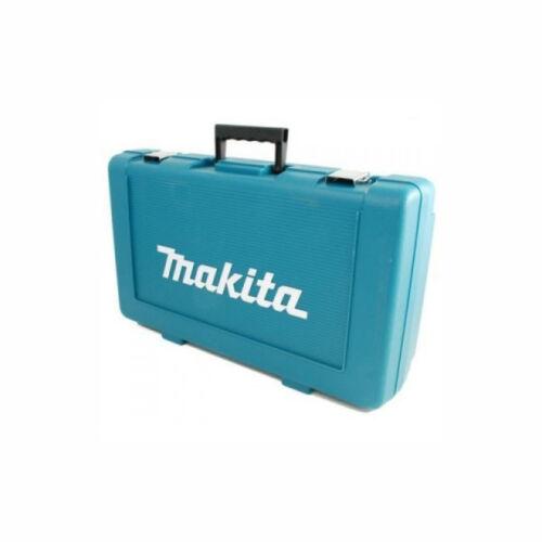 Makita 18V LXT DJV180 DJV180Z djv180rfe Jigsaw-Construire votre propre trousse