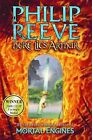 Here Lies Arthur by Philip Reeve (Paperback, 2009)