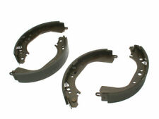 2000-2005 Toyota Echo Brake Shoe Set MK MADE IN JAPAN K6729