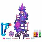 Hasbro A7191 Play-doh DohVinci Flower Tower Frame Kit