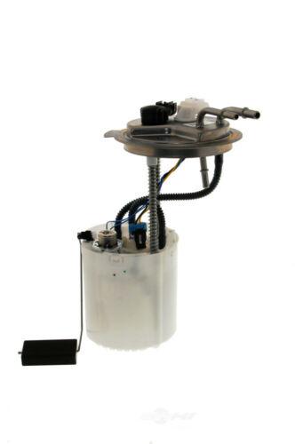 Fuel Pump and Sender Assembly ACDelco GM Original Equipment MU2139