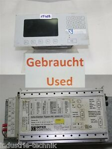 Intercontrol-Digsy-Panneau-Information-4885-41-004