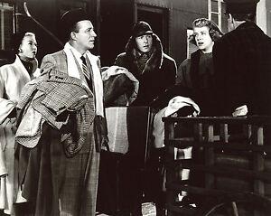 image is loading white christmas rosemary clooney vera ellen danny kaye - Danny Kaye White Christmas
