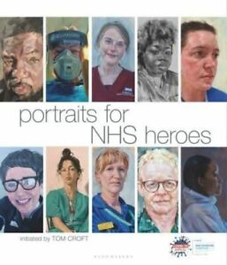 Portraits-for-NHS-Heroes-by-Tom-Croft