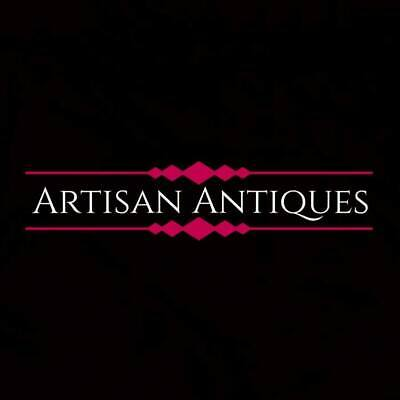 Artisan Antiques Store