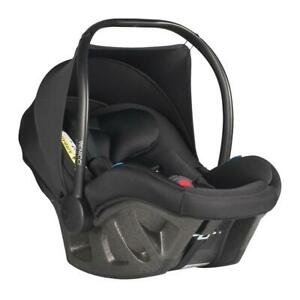 Venicci-UltraLite-i-Size-Group-0-Car-Seat-Black-Suitable-From-Birth