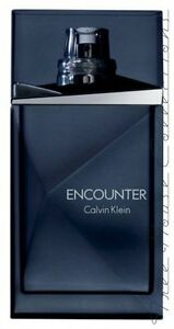 Treehouse-CK-Encounter-By-Calvin-Klein-EDT-Tester-Perfume-Spray-For-Men-100ml
