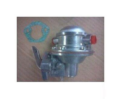 Fuel Transfer Lift Pump for John Deere 1010 1030 1130 1520 1530 1630 1640 2020