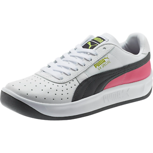 Puma-GV-Special-Colorblock-White-Black-Fuchsia