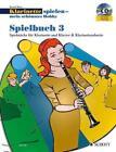 Klarinette spielen - mein schönstes Hobby von Rudolf Mauz (2012, Taschenbuch)