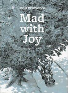 MAD-WITH-JOY-by-Joris-Vermassen