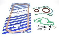 LAND ROVER DISCOVERY 1 94-95 V8 3.9L GASKET CONVERSION SET NEW OEM PART STC2823