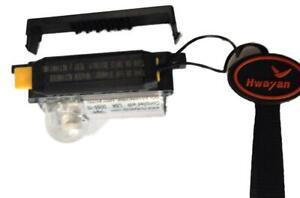 Lampe-flash-jet-ski-compacte-EC-GL-CCS-SOLAS-YDL20
